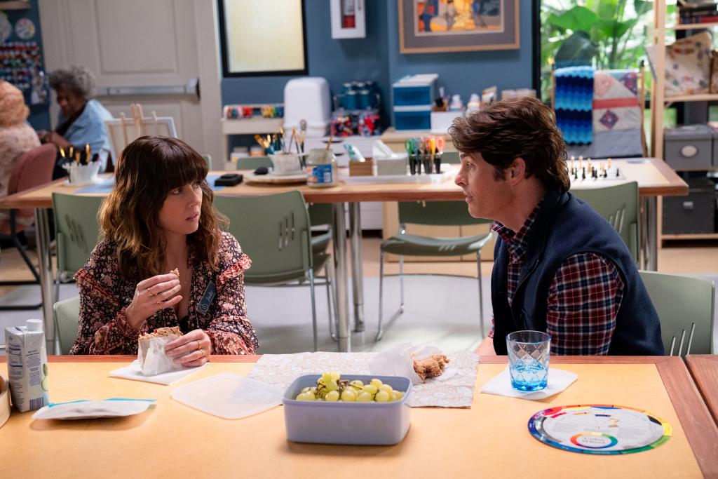 美剧《死生之交》Dead to Me S2 Netflix 继续在谎言中成长的友谊-MP4吧